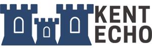 Kent Echo