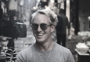 EXCLUSIVE: An interview with Jamie Laing