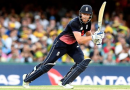 England beat Australia in second ODI to extend lead in series