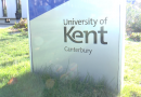 University of Kent student sends letter to Vice Chancellor in support of strikes but not their impact on her studies