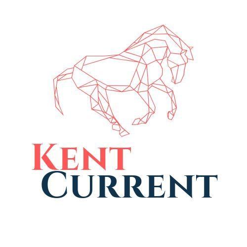 Kent Current