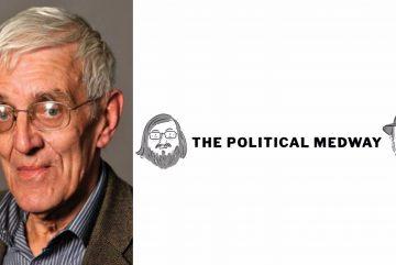 Michael-Franklin-Political-Medway