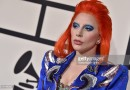 Grammy Awards: The best looks from last year