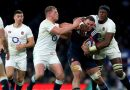Six Nations – Round 2 preview