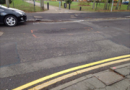 Councillors call for pothole money to be spent better